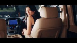 NIDA Hyundai Thailand